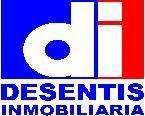 Logo de  Desentis Inmobiliaria