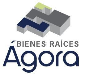 Logo de  Gabriela Esther Ojeda Sierra