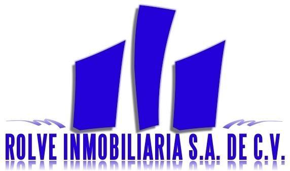 Logo de  Rolve S.a. De C.v.
