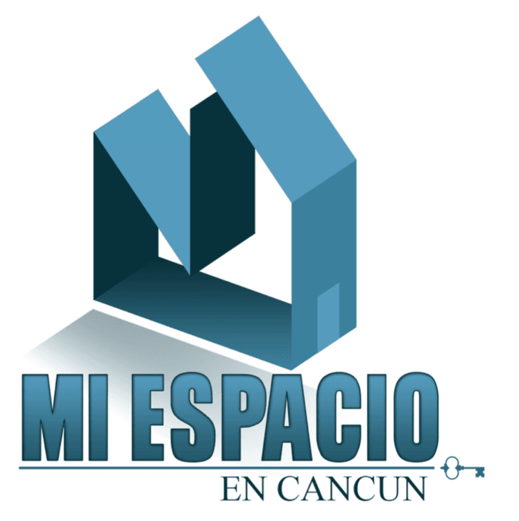 Logo de  Espacios Regenerados Sa De Cv