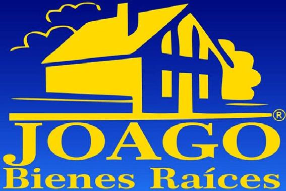 Logo de  Joago Br