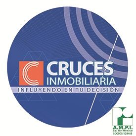 Logo de  Cruces Inmobiliaria
