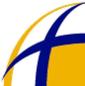 Logo de  Bienes Raices Kim
