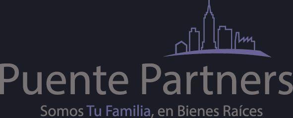 Logo de  Puente Partners Sc