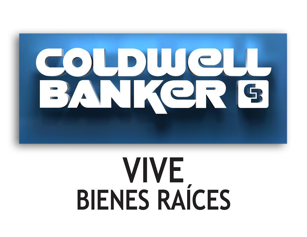 Logo de  Coldwell Banker Vive