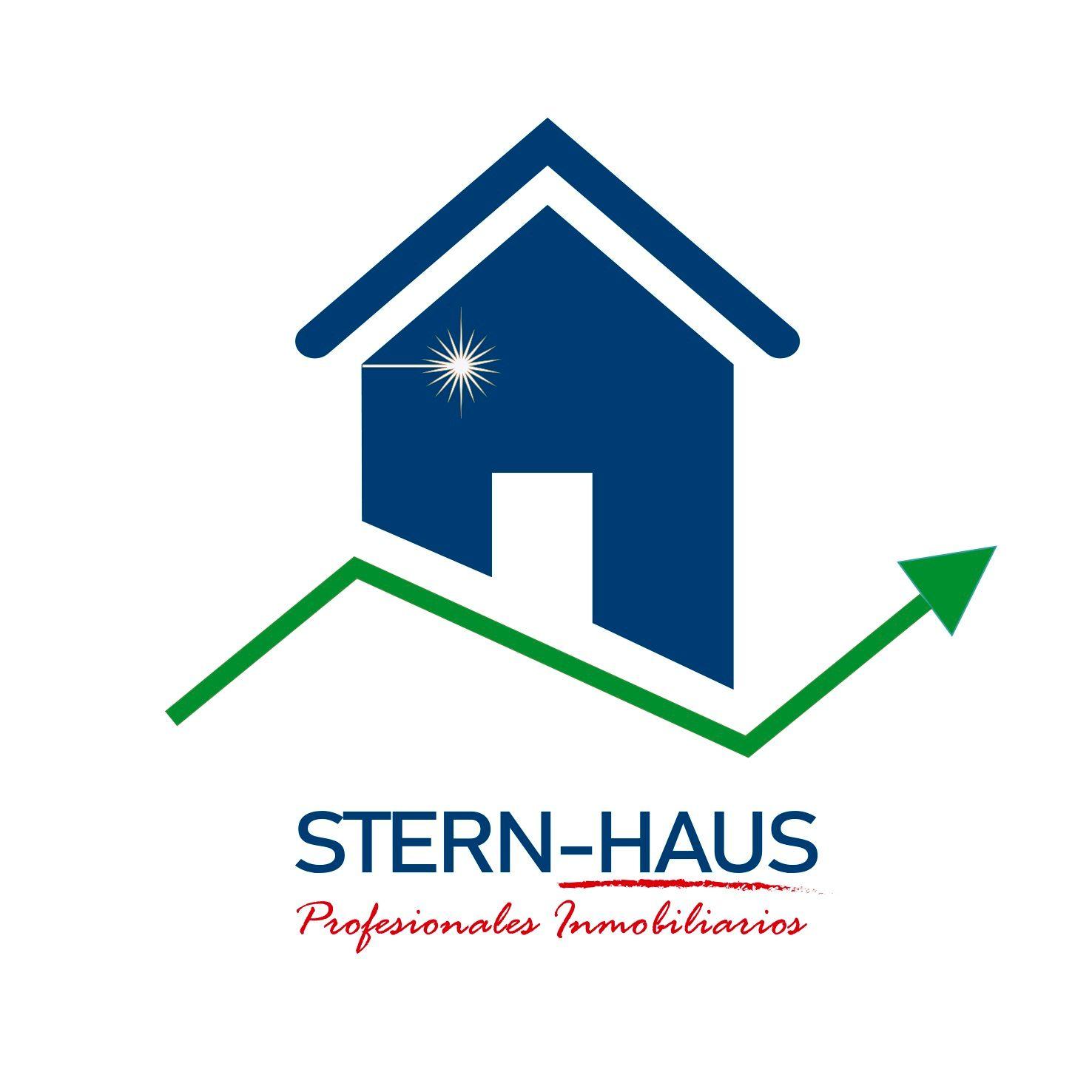 Logo de  Stern Haus