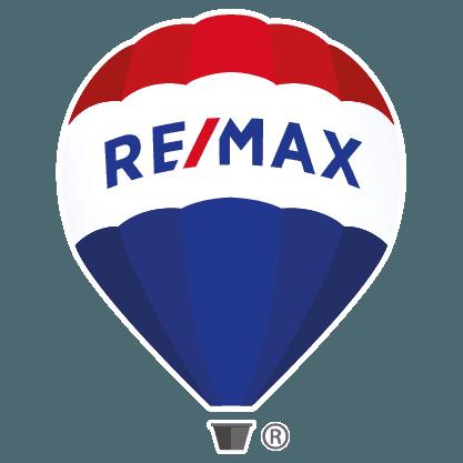 Logo de  Remax Genesis