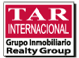 Logo de  Tar Internacional S.c.