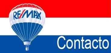 Logo de  Remax Contacto