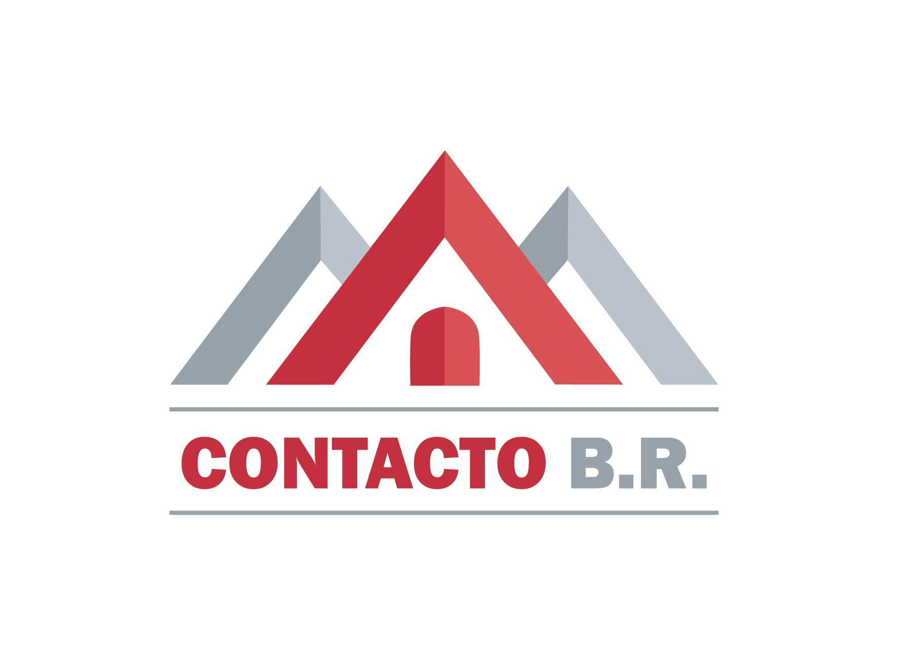 Logo de  Contacto Bienes Raíces