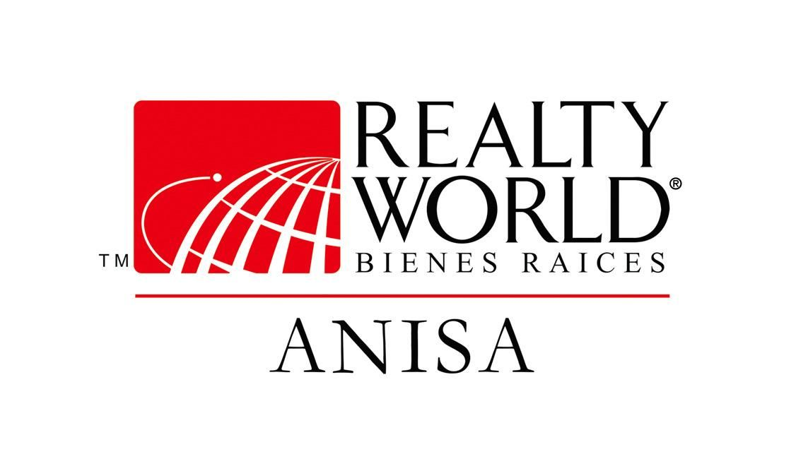 Logo de  Realty World Anisa