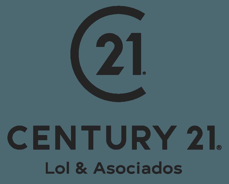 Logo de  Century21 Lolyasociados