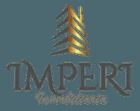 Logo de  Inmobiliaria Imperi