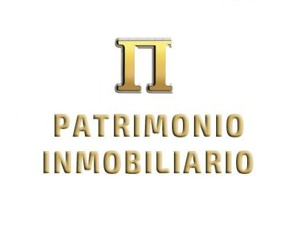 Logo de  Patrimonio Inmobiliario