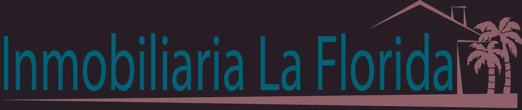 Logo de  Inmobiliaria Florida