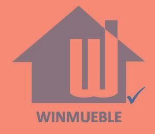 Logo de  Winmueble