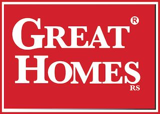 Logo de  Great Homes Rs