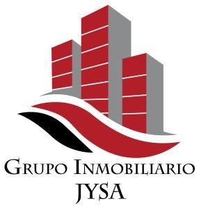 Logo de  Grupo Inmobiliario Jysa