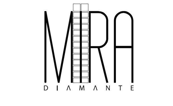 Logo de  Vary Desarrollos Sa De Cv