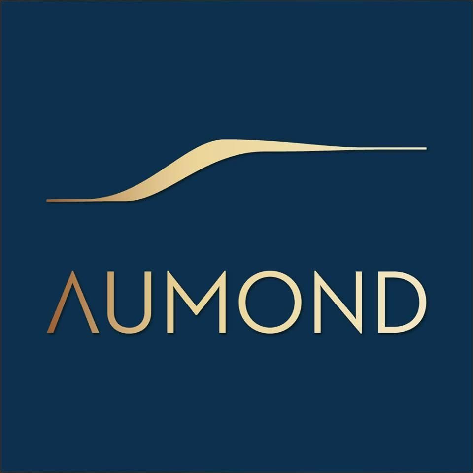 Logo de  Aumond Real Estate