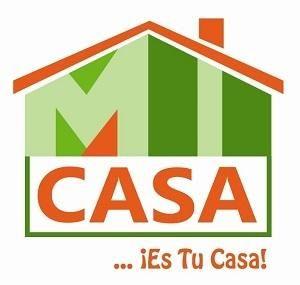 Logo de  Promocionesintegrales