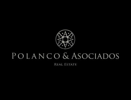 Logo de  Polanco Y Asociados