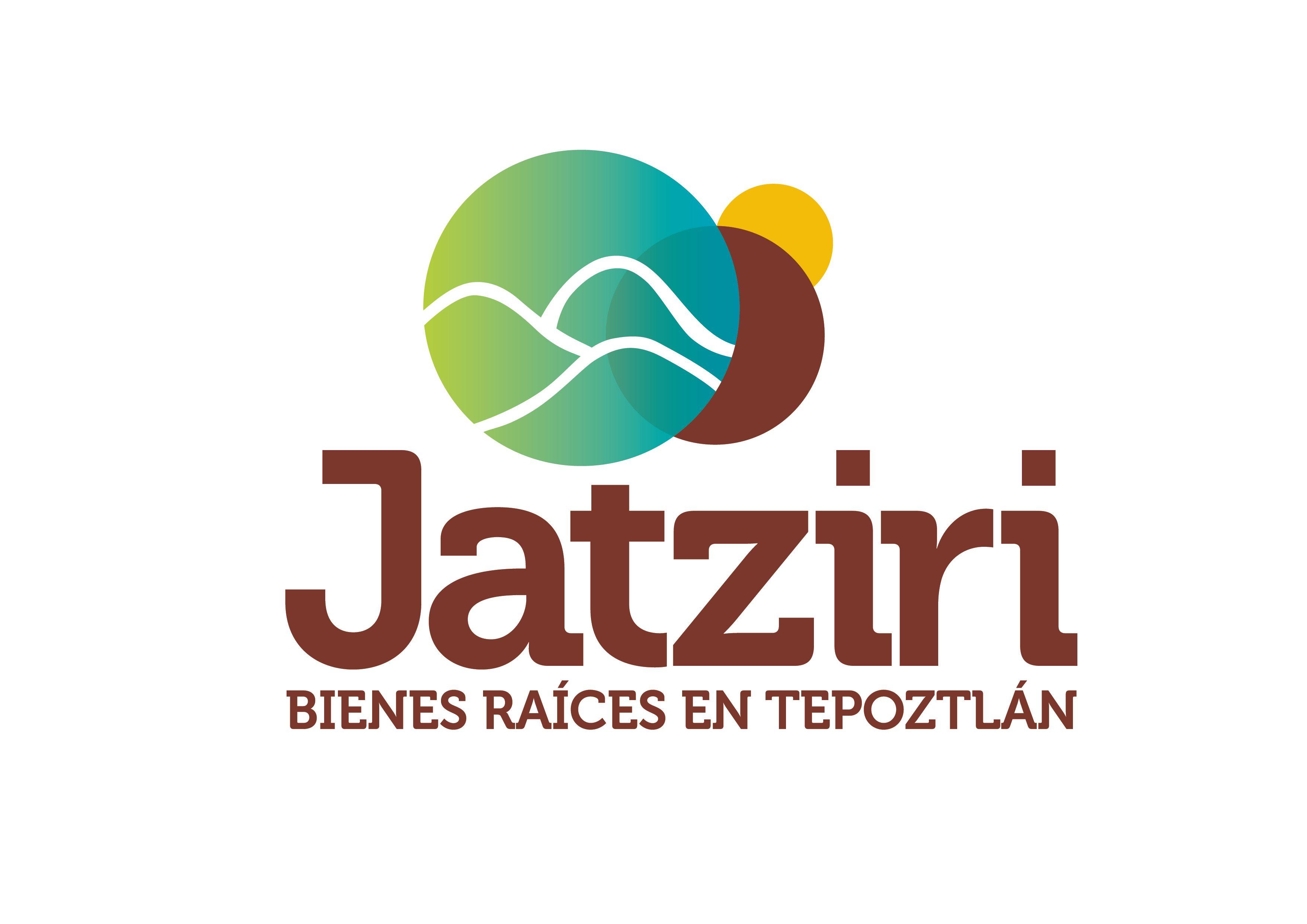 Logo de  Jatziri Basilio