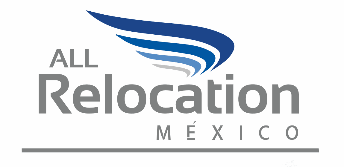 Logo de  Alejandracortsalejandracort