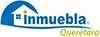 Logo de  Querétaro                    (crm-4464-4834)