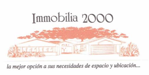 Logo de  Eva Casso
