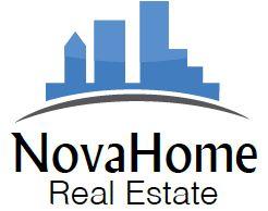 Logo de  Novahomemx