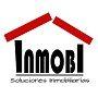 Logo de  Inmobi Soluciones