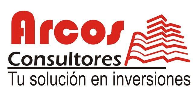 Logo de  Arcos Consultores Sa De Cv