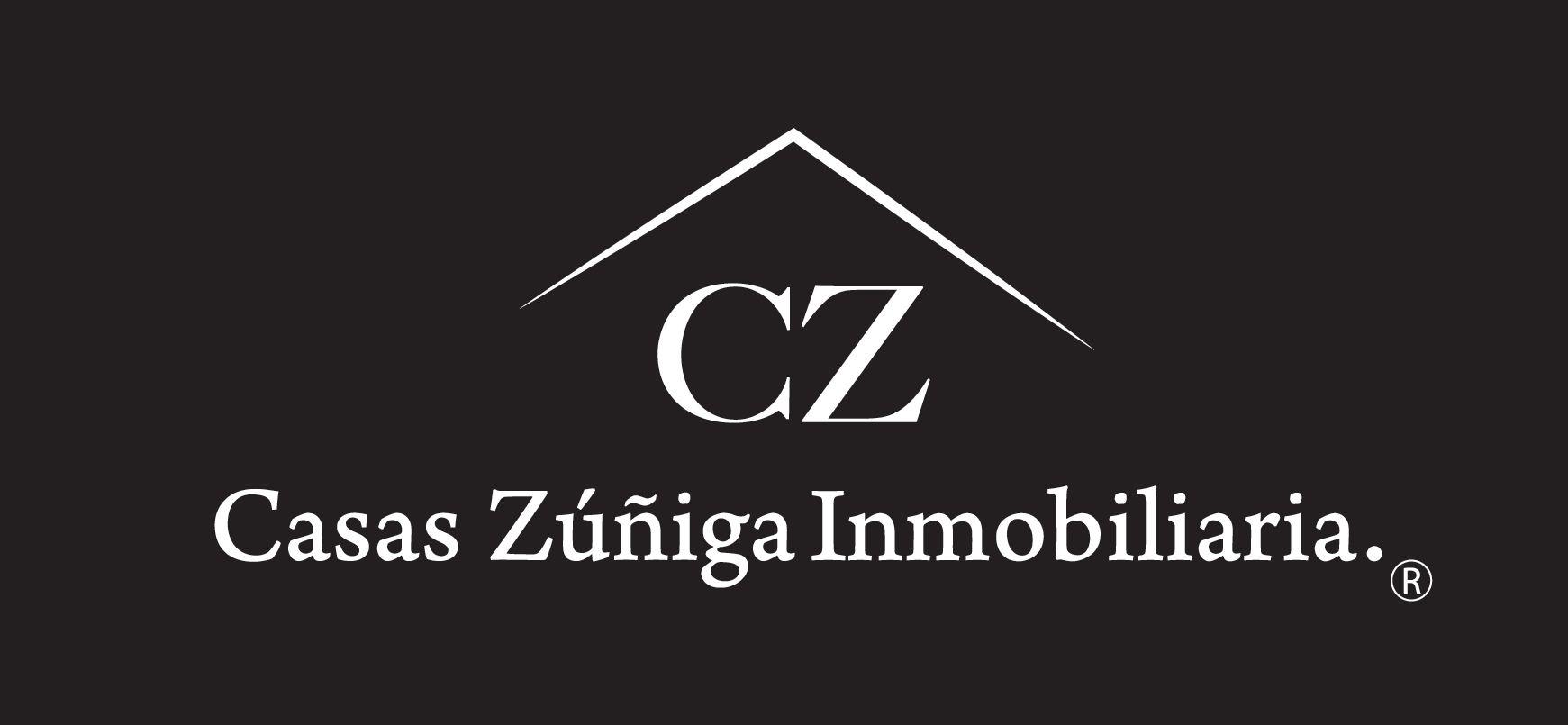 Logo de  Claudia Zr