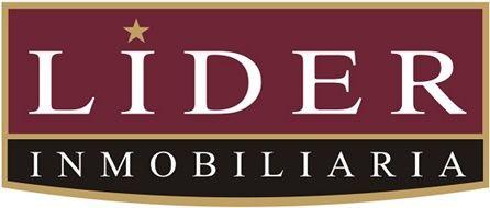 Logo de  Lider Bienes Y Raíces
