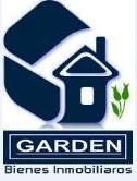 Logo de  Garden Bienes Inmobiliarios, S.a. De C.v.