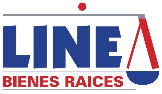 Logo de  Linea Recta
