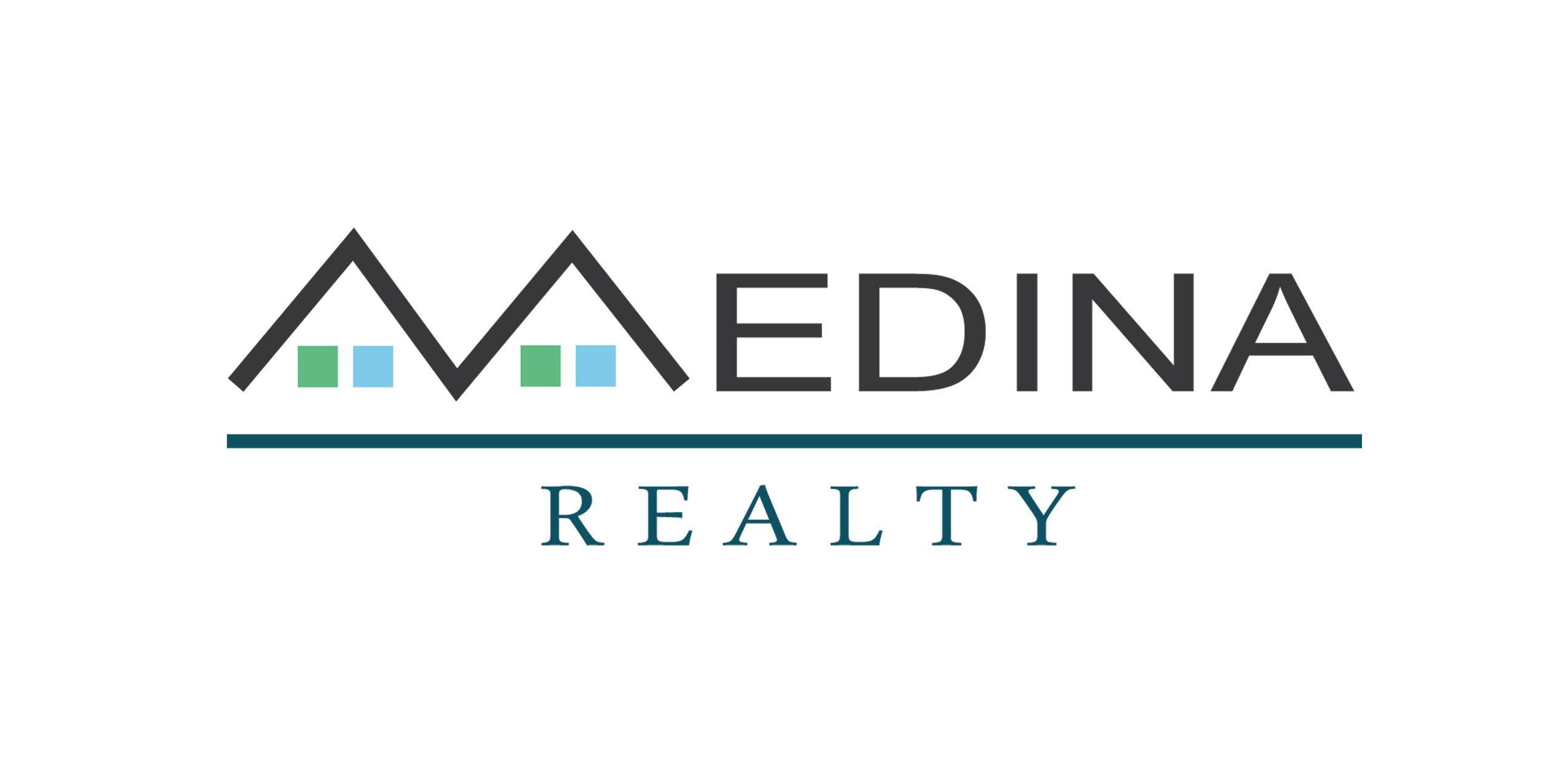 Logo de  Meda2256563