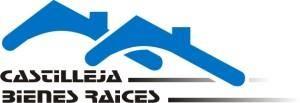 Logo de  Alal1459212