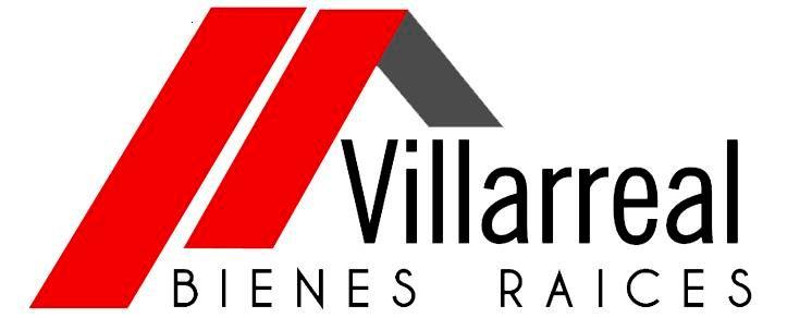 Logo de  Zerobienesr