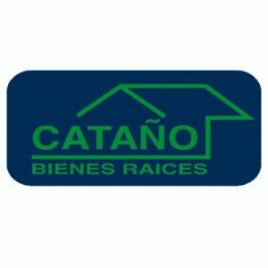 Logo de  Cataño Bienes Raices