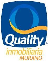 Logo de  Quality Murano Antonio
