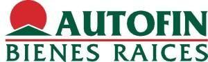 Logo de  Líder Servicios Inmobiliarios
