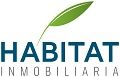 Logo de  Habitat Inmobiliaria