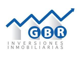 Logo de  Gbr Inversiones Inmobiliarias