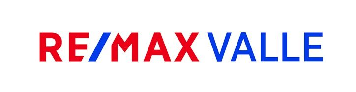 Logo de  Remax Valle