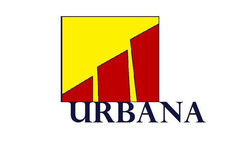 Logo de  Urbanabienesr