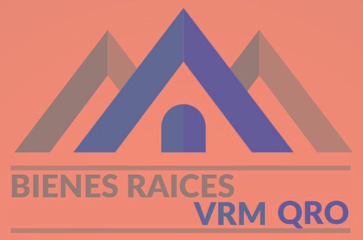 Logo de  Virginia Rodriguez Mendoza