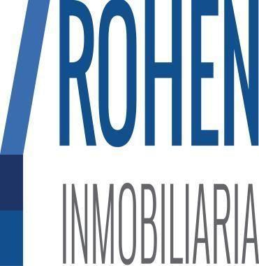 Logo de  Rohen Inmobiliaria