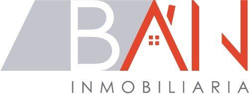 Logo de  Inmobiliaria Ban